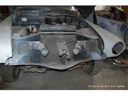 Picture of '50 Series 61 Hardtop Project - DDK3