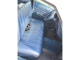 Picture of '76 Gran Torino - DDMU