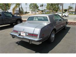 Picture of '81 Toronado - DFN7