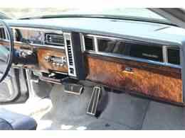 Picture of '81 Toronado - DFN7