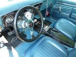 Picture of 1968 Chevrolet Camaro Offered by a Private Seller - DFYU