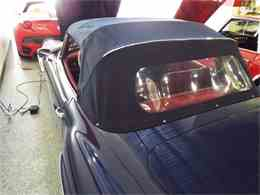 Picture of '57 190SL - DG5R