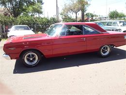 Picture of '67 Plymouth Belvedere located in Camden South Carolina Offered by a Private Seller - DG6S