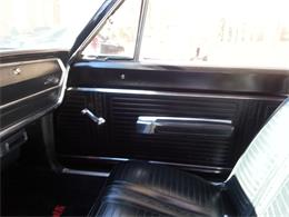 Picture of '67 Belvedere located in South Carolina - $30,900.00 - DG6S