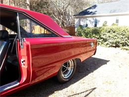 Picture of '67 Belvedere - DG6S