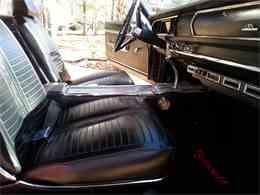 Picture of '67 Belvedere - DG6S