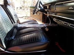 Picture of '67 Belvedere located in South Carolina - DG6S