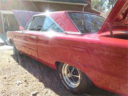 Picture of Classic 1967 Belvedere located in South Carolina - DG6S