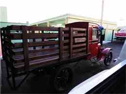 Picture of '24 Model T - DGHM
