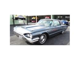 Picture of 1964 Thunderbird - $17,500.00 Offered by Sobe Classics - DGHN