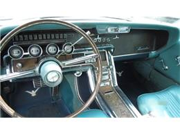 Picture of Classic '64 Thunderbird located in Florida Offered by Sobe Classics - DGHN