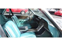 Picture of '64 Ford Thunderbird - DGHN