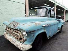Picture of 1957 Pickup Offered by Sobe Classics - DGHS