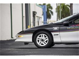 Picture of '93 Camaro - DHJE