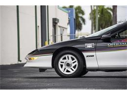 Picture of '93 Camaro located in Miami Florida - DHJE