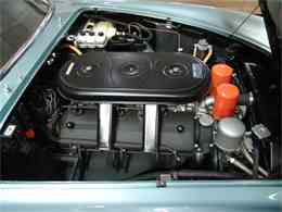 Picture of '67 330 GTC - DHLJ