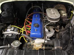 Picture of '73 Land Cruiser FJ - DB4B