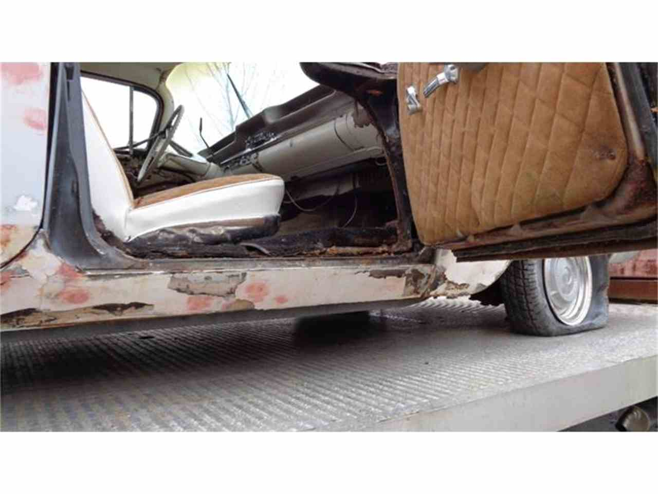Large Picture of Classic 1959 Oldsmobile Super 88 - $2,995.00 Offered by Woottons Redline Classic Cars - DHR6