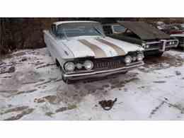 Picture of Classic '59 Oldsmobile Super 88 - $2,995.00 - DHR6