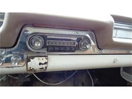 Picture of '59 Super 88 - DHR6