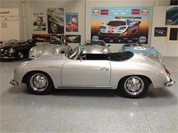 Picture of '57 356 located in California Auction Vehicle Offered by Beverly Hills Motor Cars - DHU5