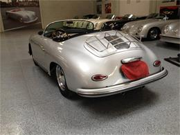 Picture of 1957 356 located in California Auction Vehicle Offered by Beverly Hills Motor Cars - DHU5