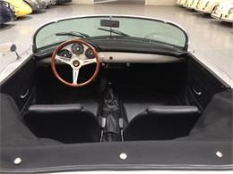 Picture of '57 Porsche 356 located in California - DHU5