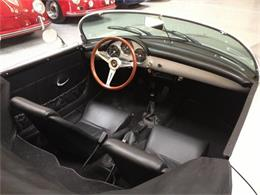Picture of Classic '57 Porsche 356 located in California Auction Vehicle - DHU5