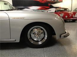 Picture of Classic 1957 Porsche 356 - DHU5