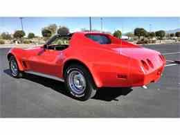 Picture of '74 Corvette - DI01
