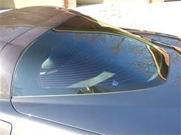 Picture of 2009 Corvette ZR1 located in North Canton Ohio - $75,000.00 - DJBI
