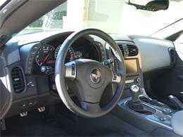 Picture of 2009 Chevrolet Corvette ZR1 - $75,000.00 - DJBI