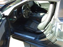 Picture of '09 Corvette ZR1 located in North Canton Ohio - $75,000.00 Offered by Auto Connection, Inc. - DJBI