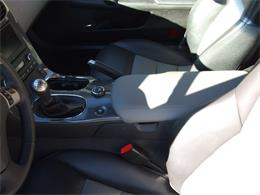 Picture of 2009 Corvette ZR1 Offered by Auto Connection, Inc. - DJBI