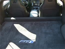 Picture of '09 Chevrolet Corvette ZR1 - $75,000.00 - DJBI
