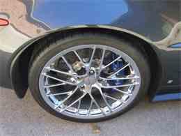 Picture of '09 Corvette ZR1 - DJBI