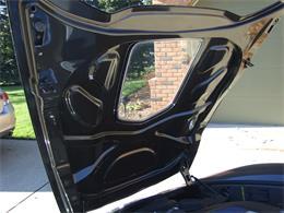 Picture of '09 Chevrolet Corvette ZR1 - DJBI