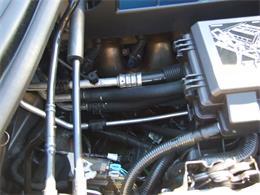 Picture of 2009 Chevrolet Corvette ZR1 - DJBI