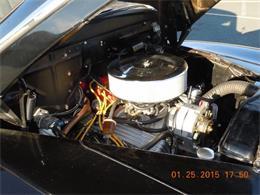 Picture of '48 Fordor - DJP1