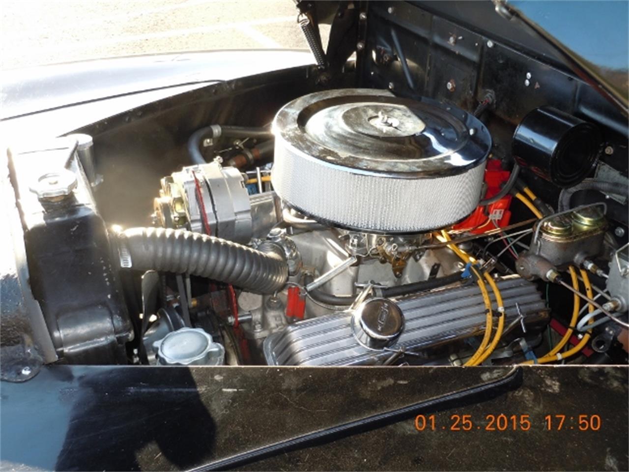 Large Picture of '48 Fordor - DJP1