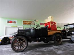 Picture of '22 Model T - DK5O
