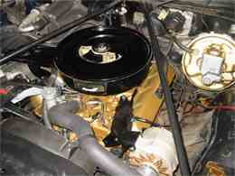 Picture of '72 Vista Cruiser - DKAP