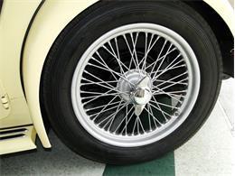 Picture of '49 TC - DKBU