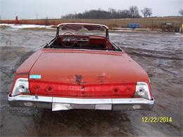 Picture of Classic 1962 Chevrolet Impala located in Minnesota - DKCT