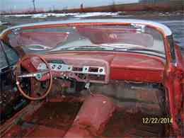 Picture of '62 Impala - DKCT