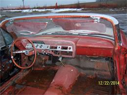 Picture of '62 Impala located in Minnesota Offered by Dan's Old Cars - DKCT