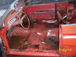 Picture of 1962 Chevrolet Impala - $8,500.00 Offered by Dan's Old Cars - DKCT