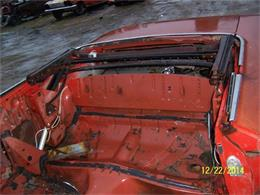 Picture of 1962 Chevrolet Impala Offered by Dan's Old Cars - DKCT