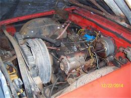 Picture of 1962 Chevrolet Impala located in Minnesota - $8,500.00 Offered by Dan's Old Cars - DKCT
