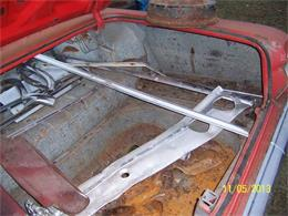 Picture of Classic '62 Impala located in Minnesota - $8,500.00 Offered by Dan's Old Cars - DKCT